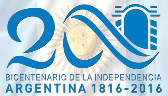Huellas del Bicentenario: Actividad final
