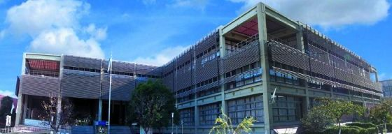 Iº Jornadas de Historia y Memoria de la Universidad Nacional de San Luis