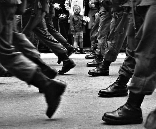 """CURSO POSGRADO / """"Historia y memoria de la última dictadura militar argentina"""""""
