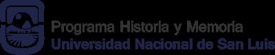 Programa Historia y Memoria