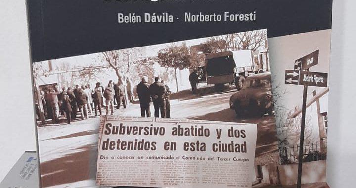 Un aporte a la historia reciente de San Luis